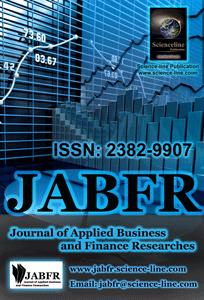 JABFR-low