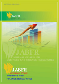 JABFR-COVER-2-LOW